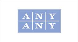 any_any
