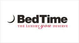 bed_time