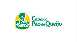 casa_do_pao_de_queijo