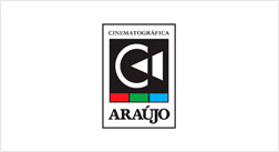 cine_araujo
