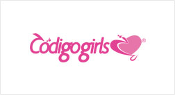 codigo_girls