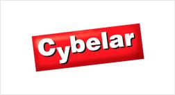 cybelar