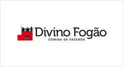 divino_fogao