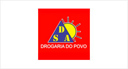 drogaria_do_povo