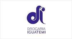 drogaria_iguatemi
