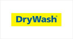 dry_wash