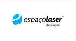 espaco_laser