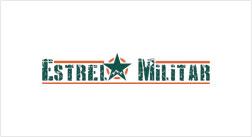 estrela_militar