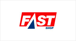 fast_shop