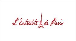 lentrecote_de_paris