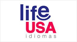life_usa