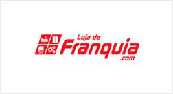 LOJA DE FRANQUIAS.COM