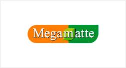mega_matte
