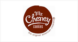 mr_cheney