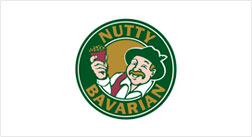 nutty_bavarian