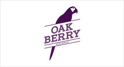 oak_berry