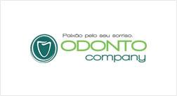 odonto_company