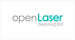 open_laser