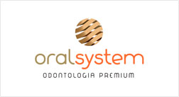 oral_system