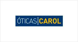 oticas_carol