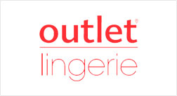 outlet_lingerie