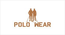 polo_wear