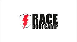 race_bootcamp