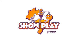 show_play