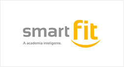 smart_fit