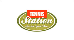 tennis_station