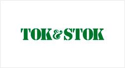 tok_stok