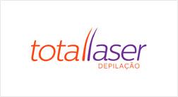 total_laser