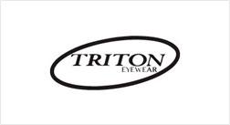 triton_eyewear