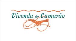 vivenda_do_camarao