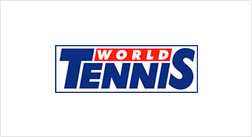 world_tennis