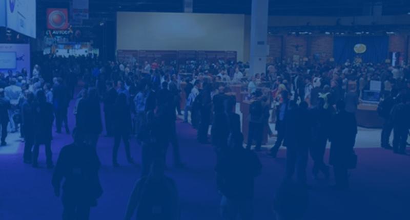 FEIRA DE NEGÓCIOS BRASILSHOP: Inovação, integração e oportunidades