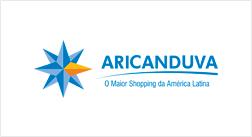 aricanduva