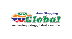auto_shopping_global