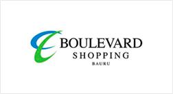 boulevard_bauru