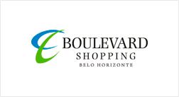 boulevard_bh