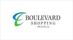 boulevard_brasilia