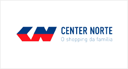 center_norte