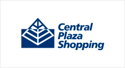 central_plaza