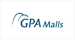 gpa_malls