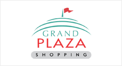 grand_plaza