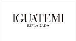 iguatemi_esplanada