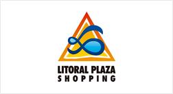 litoral_plaza