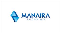 manaira