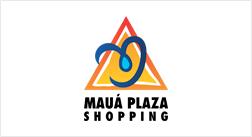 maua_plaza