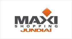maxi_shopping